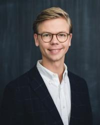Christian Tiessen