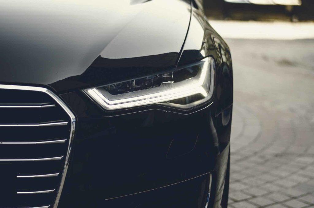autoleasing