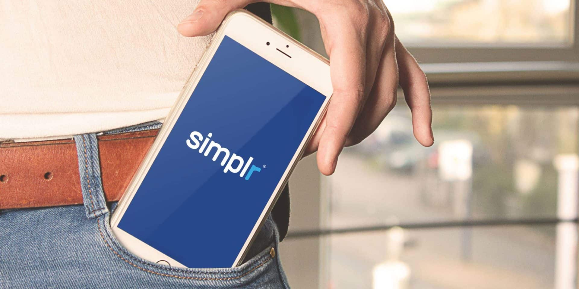 simplr_app