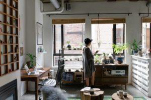 Bestens versichert – in der ersten eigenen Wohnung