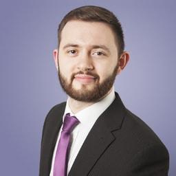 Aleksandr Epp
