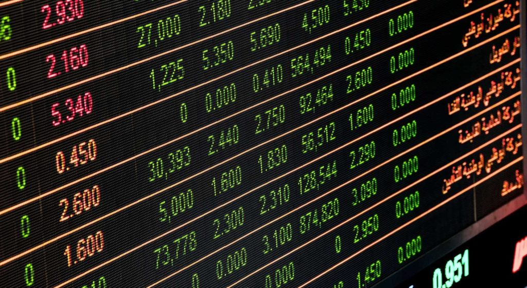 ETF kaufen – Vorteile und Nachteile beim Kauf von Indexfonds