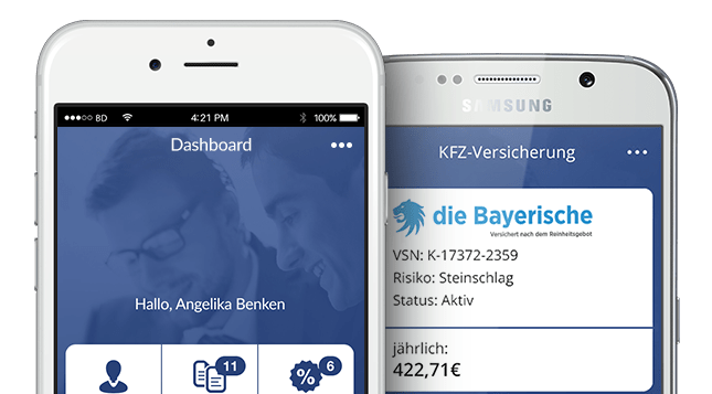 simplr App