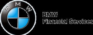 bmwbank