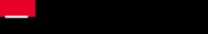 gefabank