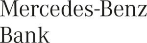 mercedes-benz-bank