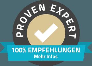 Muki Versicherung In österreich Rechtsschutz Autoversicherung Unfall