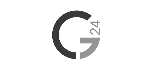 cashgate24