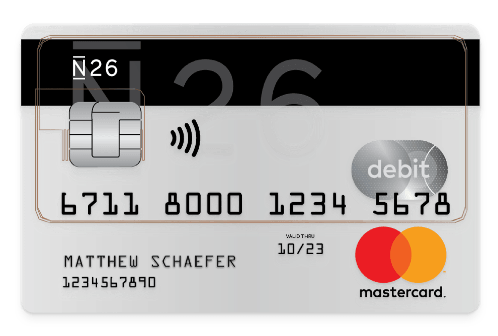 Bonus-Card-Visa-Classic