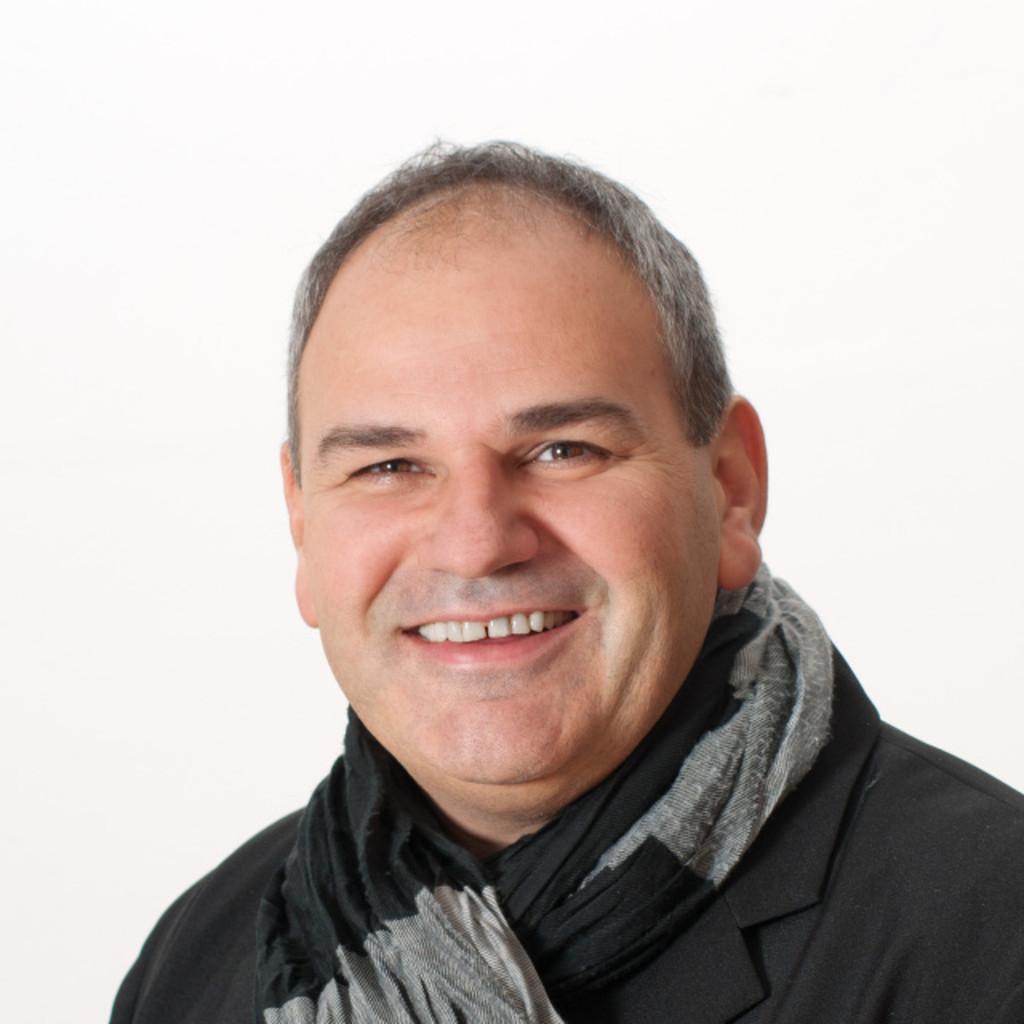 Markus Reßl