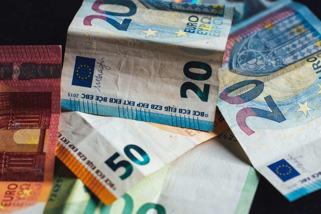 geld_euro