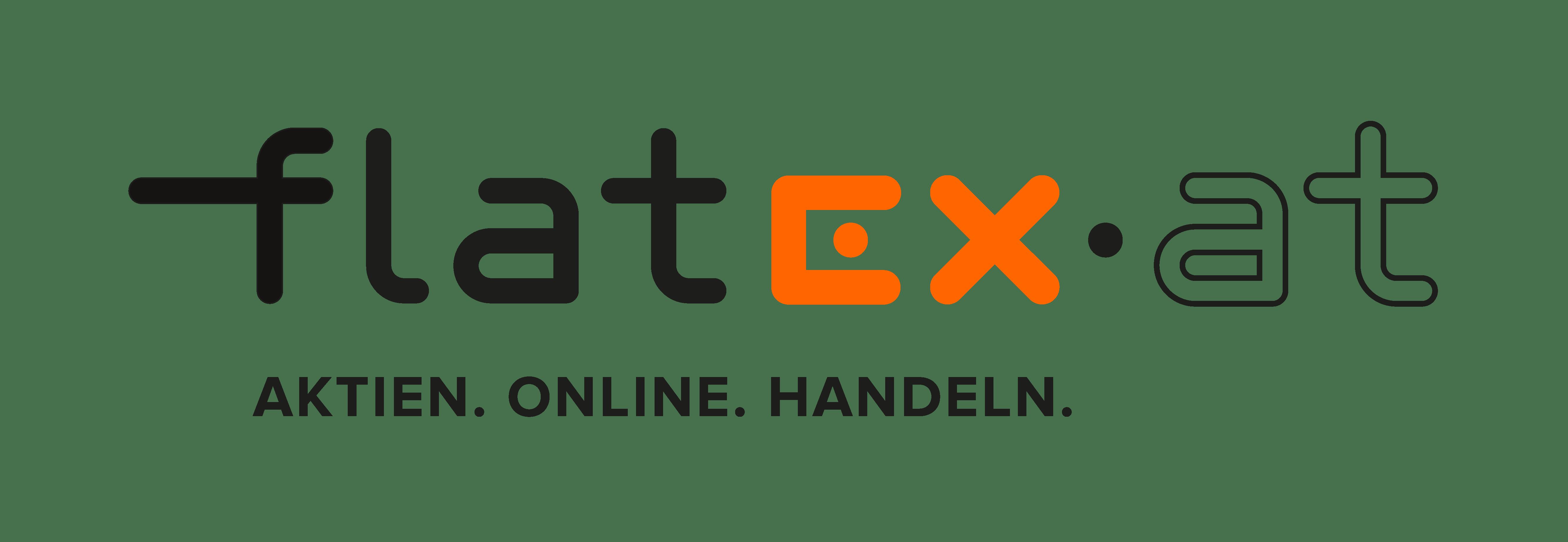 flatex