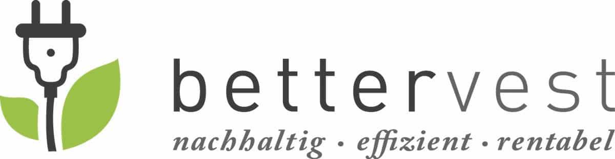 bettervest Erfahrungen