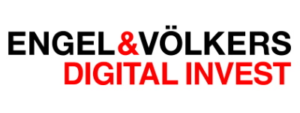 Engel & Völkers Digital Invest